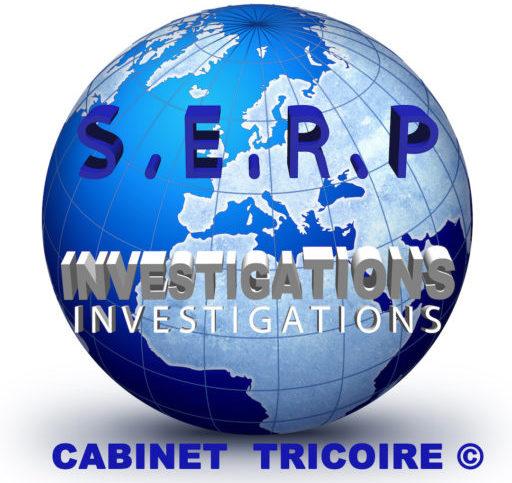Service d'Enquêtes et de Recherches Privées – Tél : +33(0)6 72 27 66 14